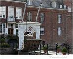 Wasserschloss Anholt (2)