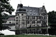 Wasserschloss Bodelschwing II