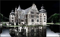 Wasserschloss Bodelschwingh, Dortmund