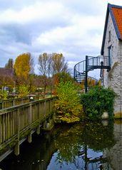 Wasserschloss DO Aplerbeck