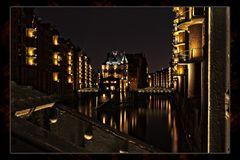 Wasserschloss I