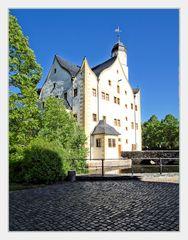 wasserschloss klaffenbach (1)