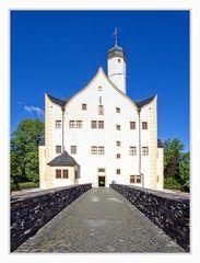wasserschloss klaffenbach (2)