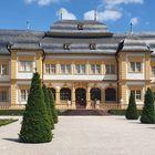 Wasserschloss Veitshöchheim