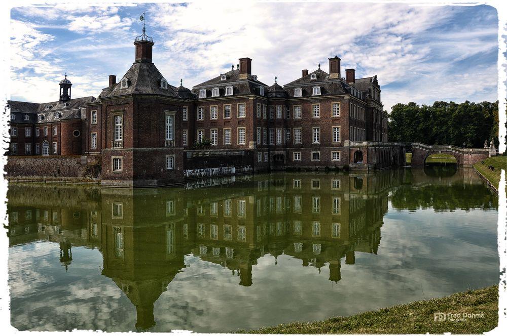 Wasserschlossn Nordkirchen