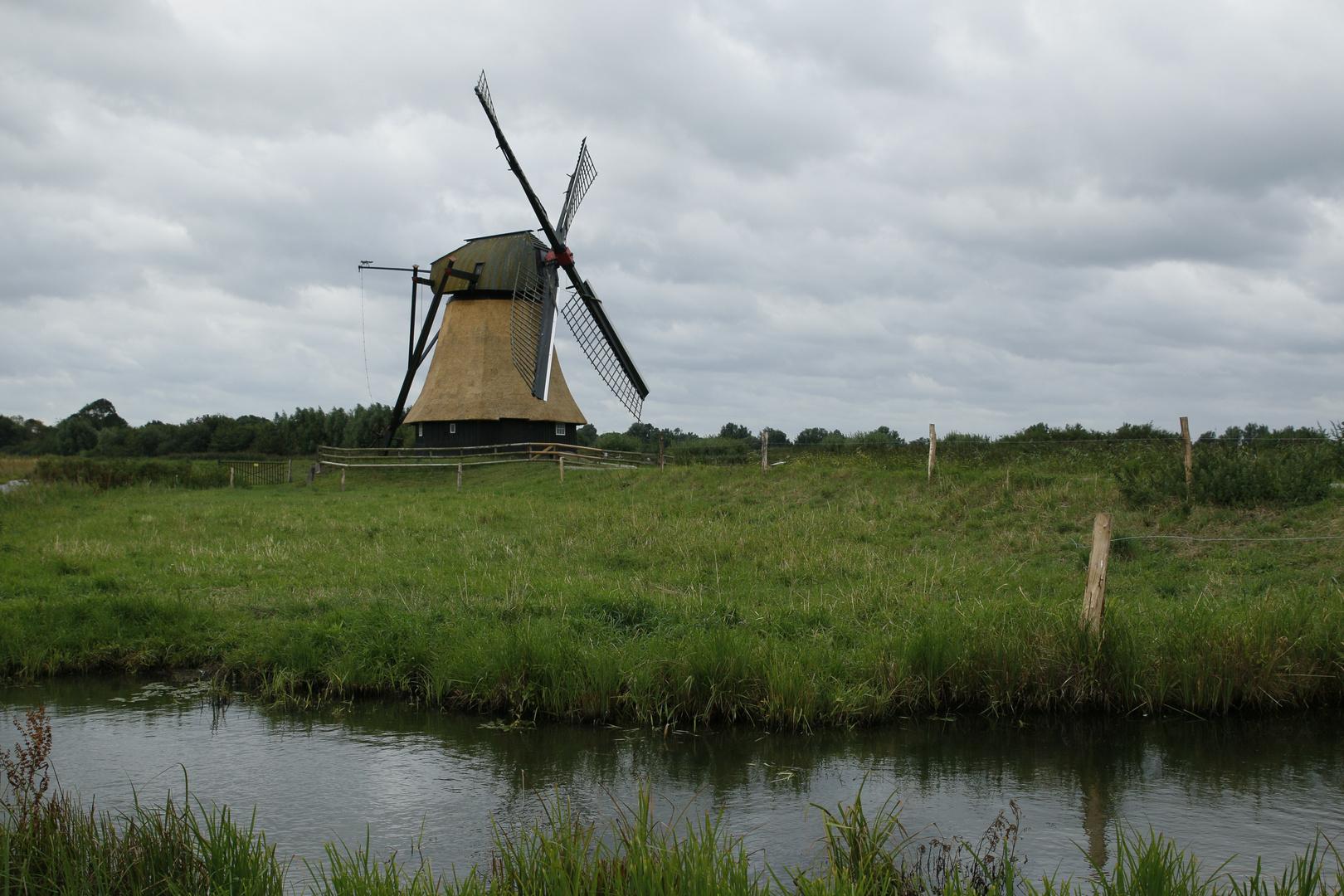 _Wasserschöpfmühle