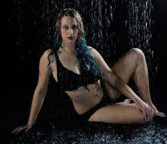 Wassershooting Rina 3
