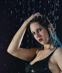Wassershooting Rina 4