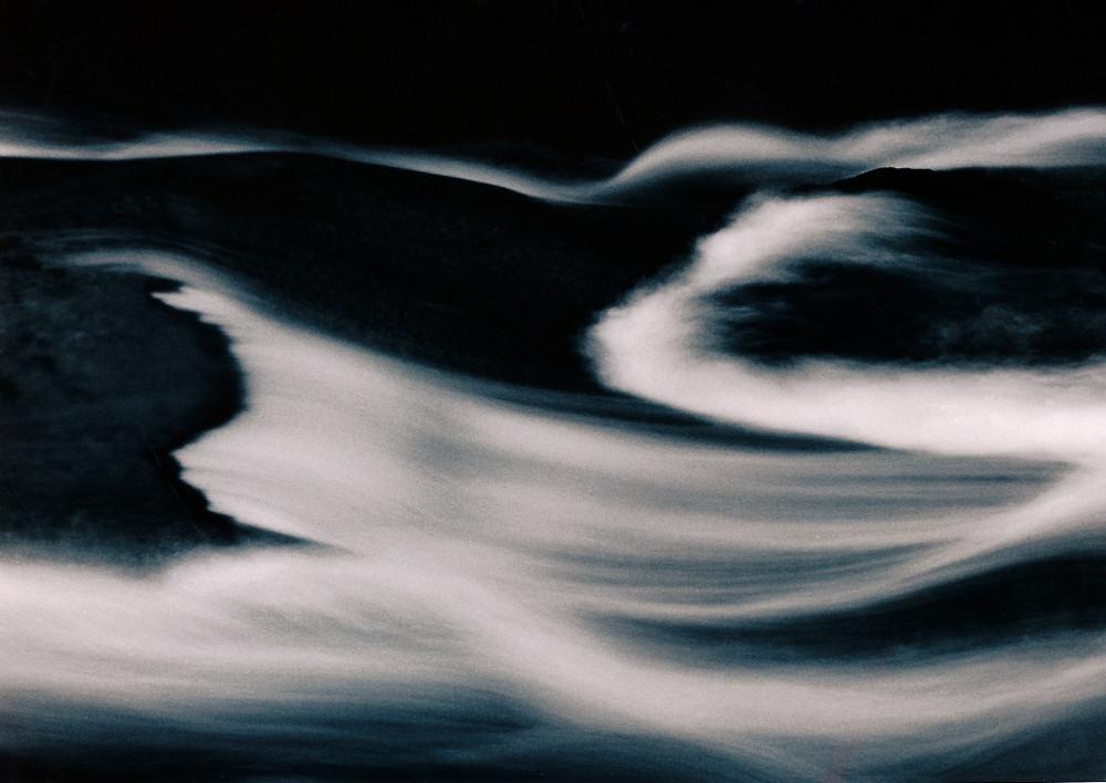 Wassersinfonie 3