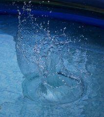 Wasserspiele 4