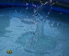 Wasserspiele 6