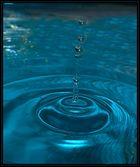 Wasserspiele 8