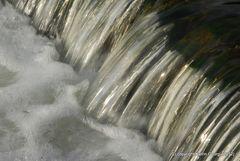 Wasserstimmung