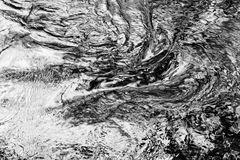 Wasserströmen