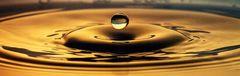 Wassertropfen1
