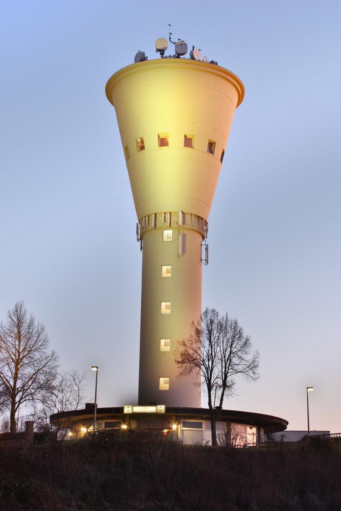 Borken Hessen