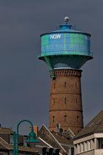 Wasserturm I