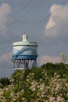 Wasserturm II