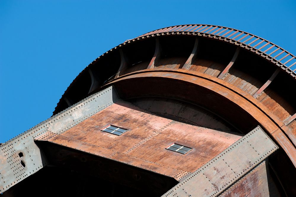 Wasserturm ( III.)
