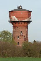Wasserturm in Frechen