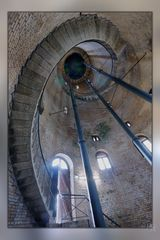 Wasserturm Lippstadt