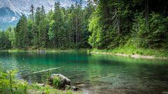 Wasserwelten 1