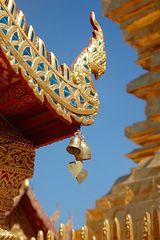 Wat Doi Suthep 5 - ChiangMai