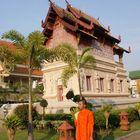 Wat Pra Singh
