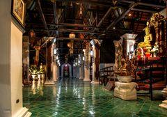 Wat Puak Chang