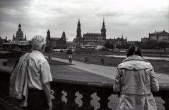 Watching Dresden