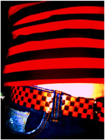 .watching.all.the.memories.fade.away.from.red.to.black .