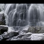 Water & Ice (2)