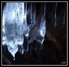 Water & Ice III