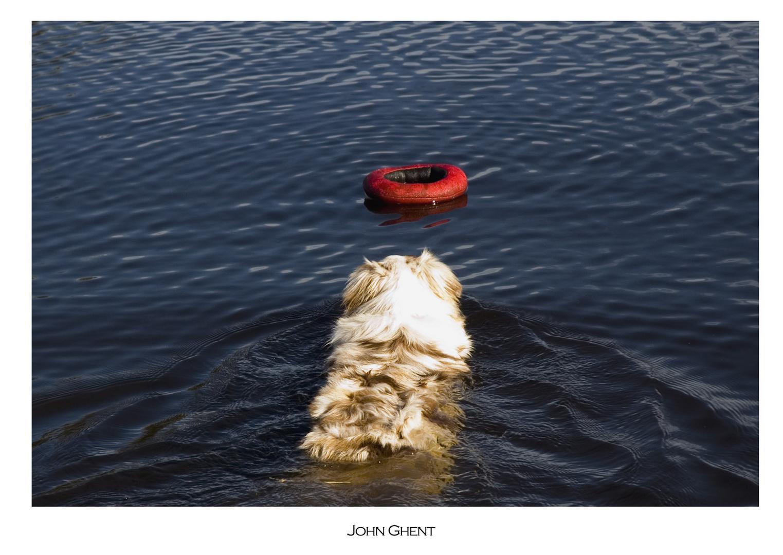 Water retrieval