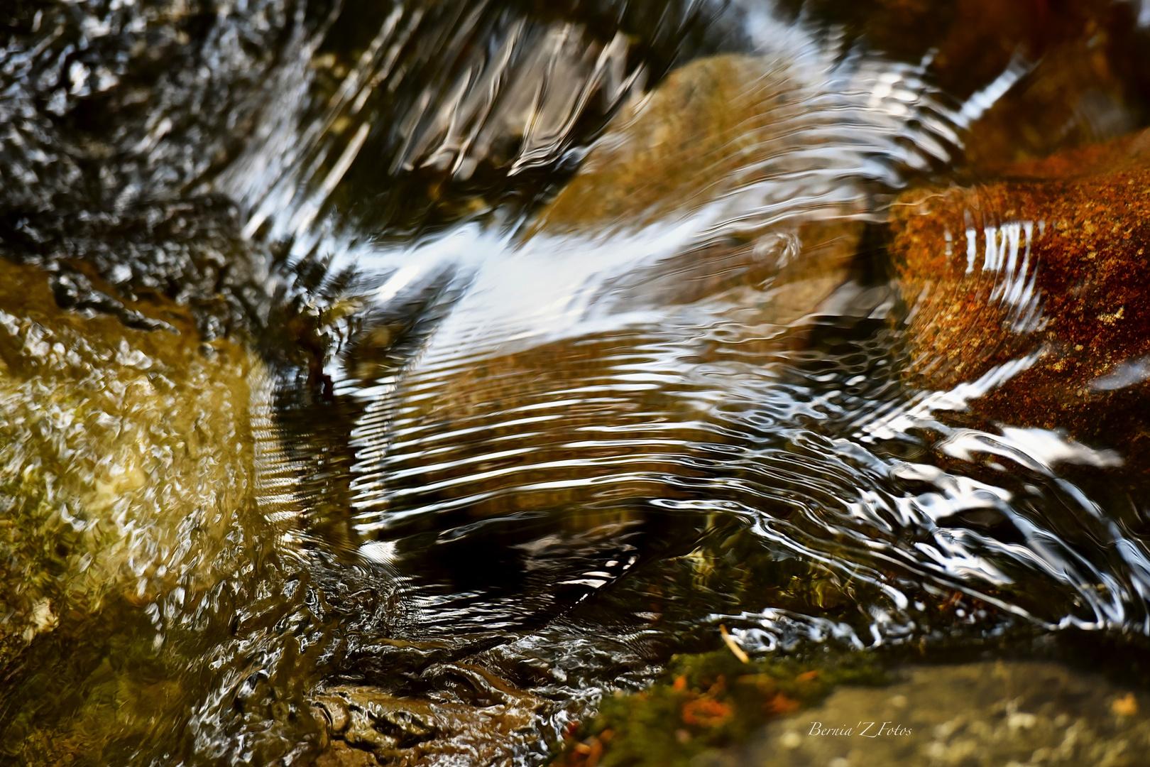 Water'art 2