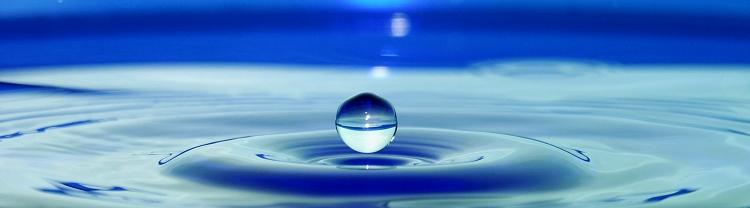 Waterball...