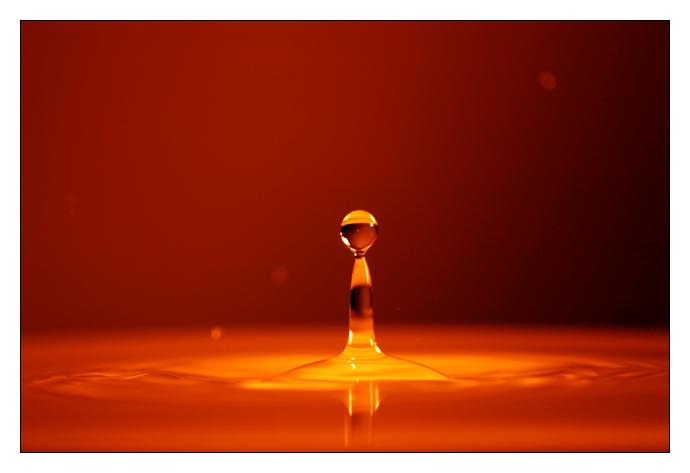 .: waterdrop :.