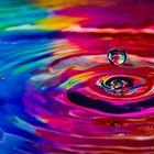 >Waterdrop<