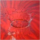 Waterexplosin 2