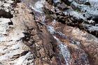 Waterfall Karwendel