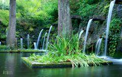 Waterfalls 3.0