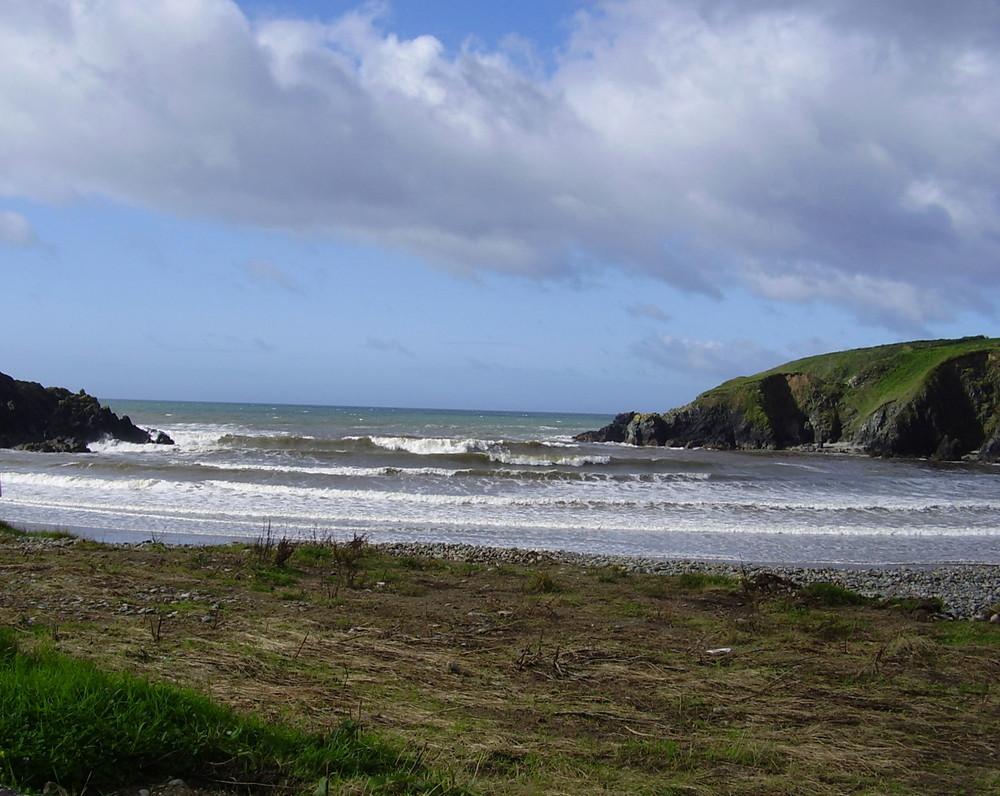 Waterford Coast Ireland #4