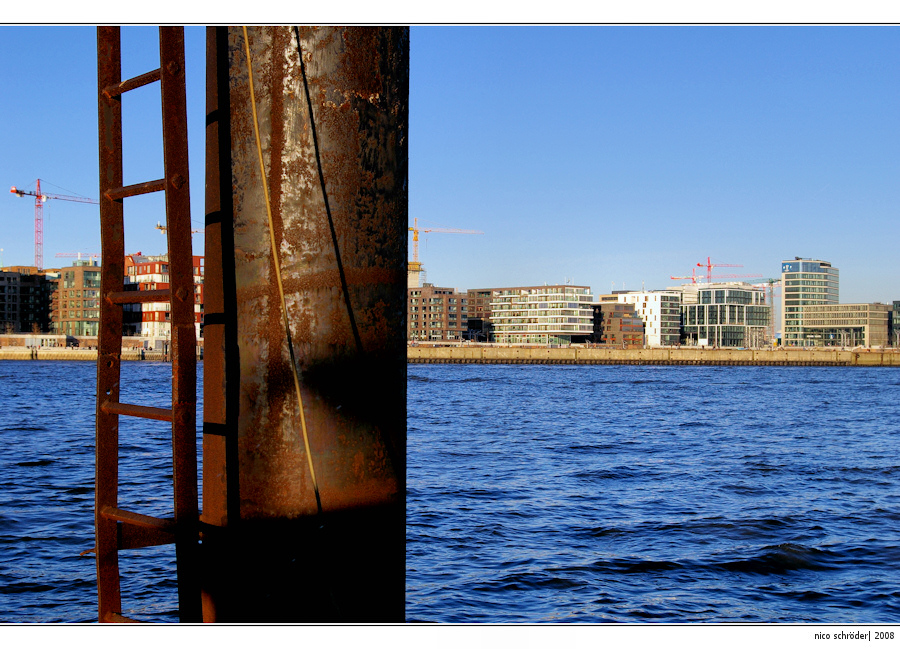 [waterfront]