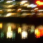 Waterlights