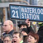 WATERLOO in STGT - K21 Feb2011