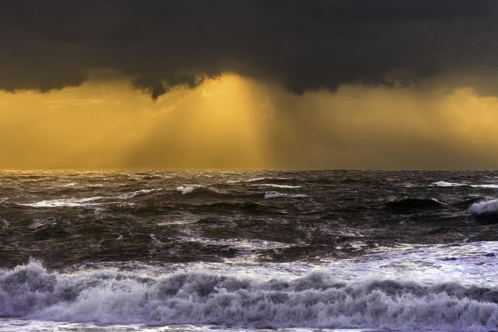 Waterloo Sunset......
