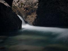 water.stone ....
