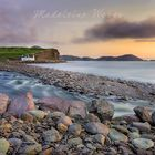 • Waterville, Ring of Kerry, Ireland