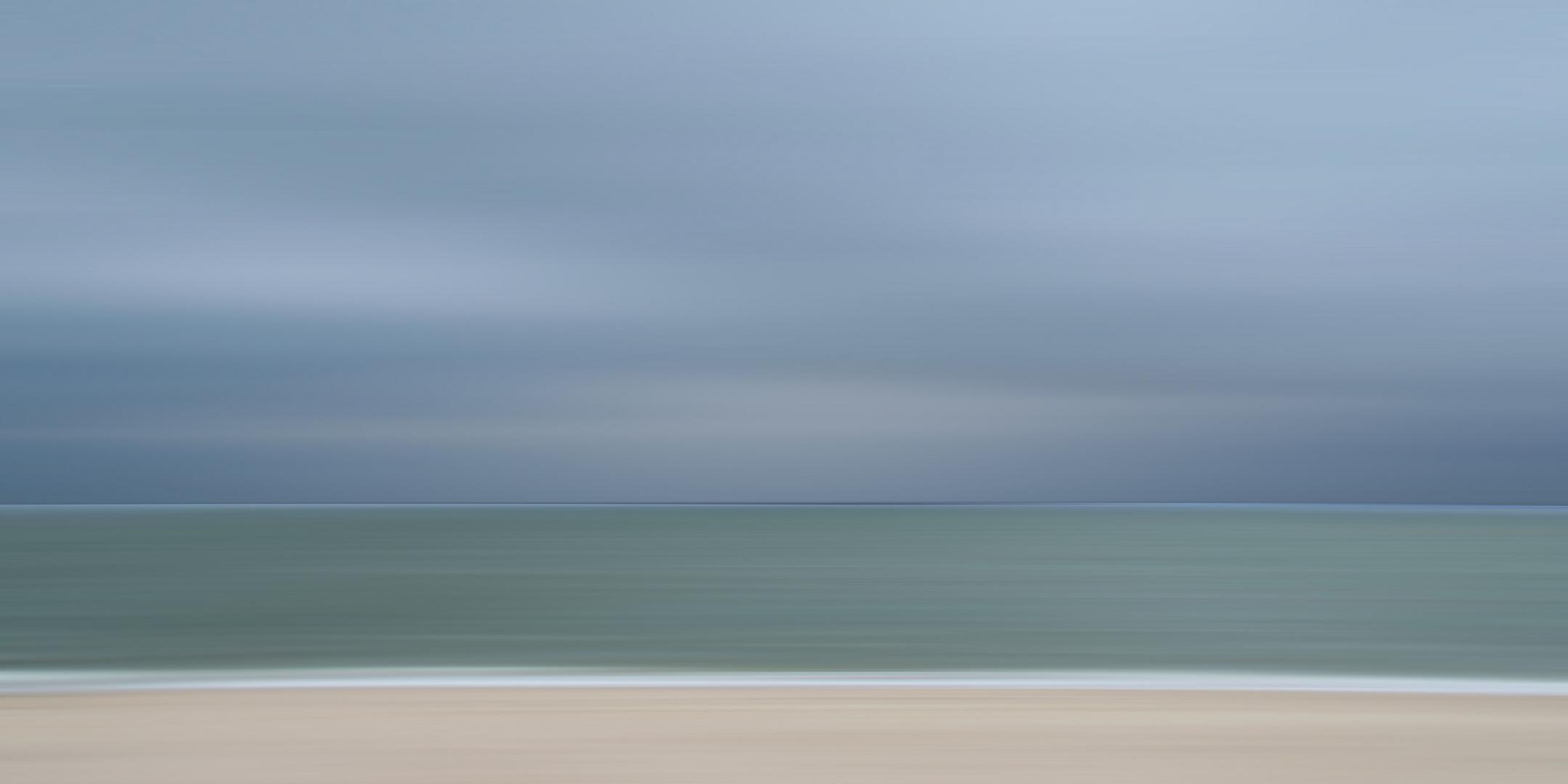 Wattenmeer... # 8285