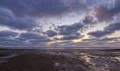 *Wattenmeer*